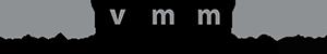 Michael Merkle | versicherungsmakler merkle GmbH